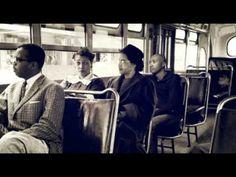 ▶ Soprano - Hiro (clip officiel) - YouTube