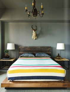 """Au Lit Fine Linens 