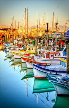 Fisherman's Wharf, San Francisco  Save 90% Travel over Expedia. SaveTHOUSANDS over Expedias advertised BEST price!! https://hoverson.infusionsoft.com/go/grnret/joeblaze/