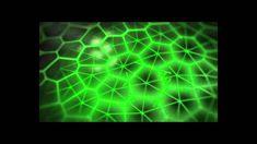 Ancient Knowledge Pt.2 Fibonacci Sequence, Golden Ratio, Phi in Nature, DNA, Fingerprint of God