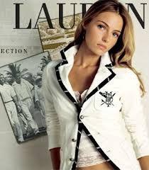 valentina zelyaeva polo t shirts - Google Search Valentina Zelyaeva, Polo T Shirts, Athletic, Blazer, Zip, Google Search, Jackets, Women, Fashion