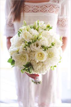 White and Elegant
