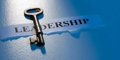 Good Leadership – It's About More Than Just Showing Up