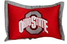 College Covers Ohio State Buckeyes Printed Pillow Sham Co... https://www.amazon.com/dp/B00A2BLQD2/ref=cm_sw_r_pi_dp_98gFxb50F4CVC