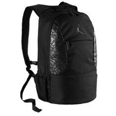 f2b7db03b2ee2c Backpacks. Jordan BasketballFoot LockerSchool ...