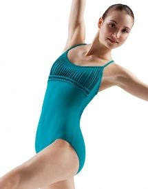 Dance Leotards | Fashion Leotards | Bloch