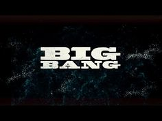 BIGBANG - WORLD TOUR 2015~2016 [MADE] IN JAPAN (SPOT_60 Sec.) - YouTube