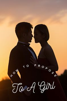 How to Propose in Paris—The complete Guide—is for serious gentlemen (and lad. How to Propose in Pa Romantic Proposal, Perfect Proposal, Surprise Proposal, Proposal Ideas, Proposal Speech, Kuala Lampur, Proposal Photographer, Online Dating Advice, Best Dating Apps