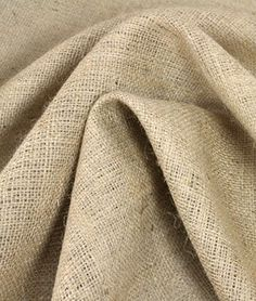 Burlap Valance  Select a Size  Custom Orders are Welcome by Omniss