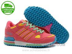 http://www.airjordan2u.com/adidas-originals-zx-750-femmes-chaussures-rose-bleu-jaune-vert-adidas-originals-zx-500.html ADIDAS ORIGINALS ZX 750 FEMMES CHAUSSURES ROSE BLEU JAUNE VERT (ADIDAS ORIGINALS ZX 500) Only $55.00 , Free Shipping!