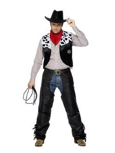 Nice Picture Western Costumes, Cowgirl Costume, Wild West Party, Cowboy And  Cowgirl, Cowboy