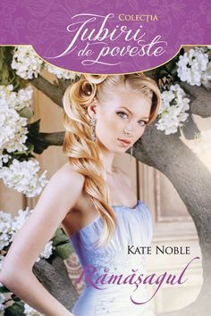 Sandra Brown, Writers, Hair Cuts, Romantic, Character, Haircuts, Authors, Romance Movies, Hair Style