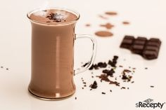 chocolate Milk Shake recipes: Milk Shakes Are great on a Hot Summer day! Menta Chocolate, Chocolate Slim, Chocolate Caliente, Cocoa Chocolate, Healthy Chocolate, Chocolate Coffee, Chocolate Cookies, Chocolate Cheese, Smoothie Recipes