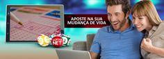 Lottonet Web