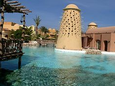 Hurghada, Egypt