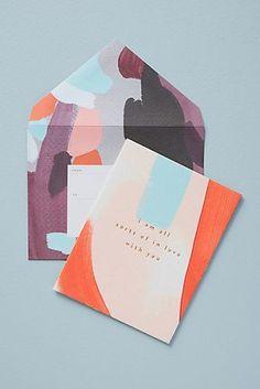 34 ideas for wedding card design illustration stationery Collateral Design, Stationary Design, Wedding Card Design, Wedding Cards, Geometric Patterns, Layout Design, Print Design, Design Cars, Logo Design