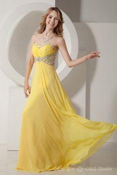 Prom Dresses | Online Sale - G® Dress