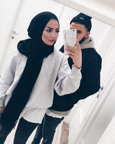 Muslima dating dc Online-Dating-Ölplattform