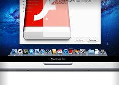 Symantec: Flashback malware now down to 140K machines