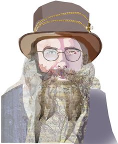 """Kurt"" by tiggerpooh ❤ liked on Polyvore"
