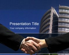 Free Mergers and Acquisitions PowerPoint Template is a free negotiation PowerPoint template slide that you can download for bargaining approach on negotiations or other negotiation cases