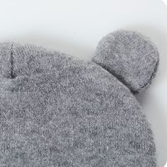 Baby / Toddler Adorable Bear Print Warm Hat and Scarf Set Short Strapless Prom Dresses, Hat And Scarf Sets, Bear Print, Bean Bag Chair, Warm, Bean Bag Chairs, Bean Bags, Beanbag Chair