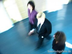 Businesspeople - freestockgallery.de Gratis Download, Exercise, Gym, Business, Free Images, Ejercicio, Excercise, Work Outs, Store