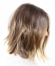 This ash blonde bob hairstyle with choppy layering at the ends is a great example of a stylish look. – Related Postscute hairstyles for wavy hair 2017~ ~ trendy medium shag haircut for 2016 ~ ~Short Hair with Lowlights Side View 2017short straight hairstyles and haircuts 2017blonde ombre hairstyle 2017 ideaseasy inverted bob hairstyles 2017 … … Continue reading →