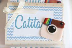 Instagram Birthday Party Ideas | Photo 1 of 31 | Catch My Party Instagram Birthday Party, Instagram Party, Party Themes, Party Ideas, Birthday Parties, Teen, Anniversary Parties, Birthday Celebrations, Ideas Party