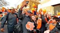 ACC has finally reached mountaintop, but trick is staying there - ACC Blog- ESPN