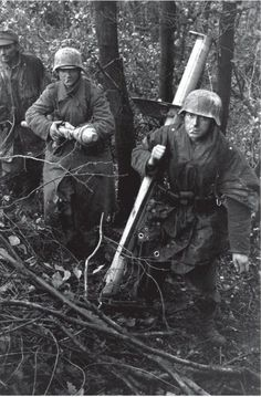 Panzergranadier