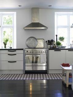 Google Image Result for http://remodelista.com/img/sub/tine-k-kitchen.jpg