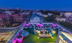 Reserve a table at Eleve Restaurant & Rooftop, Charleston on TripAdvisor: See 202 unbiased reviews of Eleve Restaurant & Rooftop, rated 4.5 of 5 on TripAdvisor and ranked #107 of 944 restaurants in Charleston.