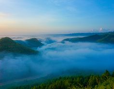"Check out new work on my @Behance portfolio: ""Heaven from Bantul"" http://be.net/gallery/53021997/Heaven-from-Bantul"
