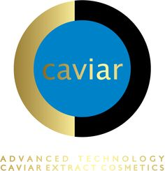 Caviar Luxury Collection Logo by Olive Touch Caviar, Chart, Cosmetics, Touch, Logos, Luxury, Collection, Logo