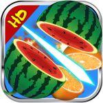Chem Hoa Qua 3D  APK Money Games, Android, 3d, Fruit