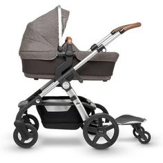 Online purchase silver cross wave in granite at Silvercross. Explore our selection of silver cross wave granite nyc, silver cross wave package new york, silver cross wave pram in granite blue nyc, silver cross wave price new york. Double Strollers, Baby Strollers, Double Prams, Silver Cross Prams, Convertible Stroller, Baby Overall, Prams And Pushchairs, Baby Makes, Baby Shop