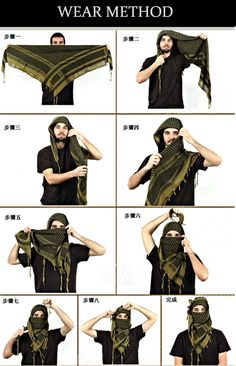 http://g01.a.alicdn.com/kf/HTB1lkBdIpXXXXbdXFXXq6xXFXXX5/New-Fashion-scarf-women-Arab-Shemagh-Keffiyeh-Military-Palestine-Light-Scarf-Shawl-For-Men-Women-Green.jpg