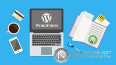 Sitios Web Con WordPress - Nuestros Clientes | Nessware.Net - Marketing Digital