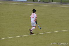 Internes Nachwuchstunier U9/10/12 Teil 2 (PSV Hockeypark; 07.04.2013)