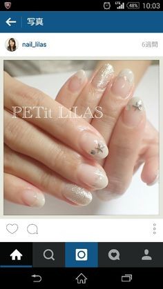 weddingnail