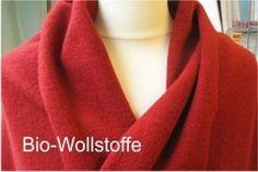 2014-09-bio-wollstoffe