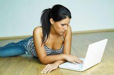 МИЛЛИОН СОВЕТОВ НА ВСЕ СЛУЧАИ ЖИЗНИ: Оригинальные фразы для знакомства в интернете
