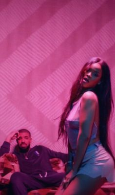 rihanna and drakeSee more of vibe-with-it's VSCO. Boujee Aesthetic, Black Girl Aesthetic, Purple Aesthetic, Aesthetic Collage, Aesthetic Photo, Aesthetic Pictures, Aesthetic Grunge, Aesthetic Vintage, Bedroom Wall Collage