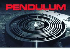 Pendulum play a live set at Enmore this Tuesday 3rd. Blue fig bar will be playing all the classic drum & bass tracks to get you pumped before the set!  E. #bluefigbar #pendulum #newtownsydney #enmore #music #drinks #cocktails #cocktailjugs #beers #bluefigbar #newtownsydney #syd #techno #drumandbassmusic #electronic
