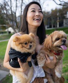Arden Cho Arden Cho, Beautiful Asian Women, Asian Woman, Animals, Singer, Animales, Animaux, Animal, Animais