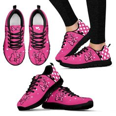 7e8ad01913930 40 Best disney shoes images