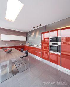 bucatarii_moderne_apartament_duplex