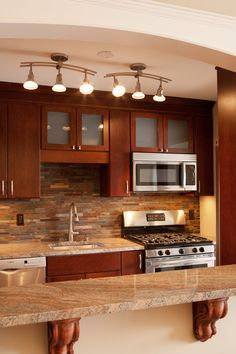 6b8e33dc52d781fd407e29ddcba8a934 Ranch Design Ideas Kitchen Breakfast Nook on kitchen nook seating, kitchen breakfast nook furniture, nook decor ideas, kitchen breakfast nook updates, kitchen breakfast counter ideas, kitchen coffee nook ideas, kitchen corner nooks for small kitchens, kitchen and nook, breakfast area decorating ideas, kitchen breakfast nook booth, kitchen nook addition, kitchen nook ideas pinterest, kitchen breakfast nook makeover, kitchen nook remodel, kitchen breakfast room ideas, kitchen corner nook plans, kitchen nook sets, kitchen islands with breakfast bar, corner dining room ideas, kitchen corner breakfast nook,