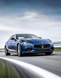 A Z 639 Legjobb Kep A Z Maserati Tablan Ekkor 2019 Expensive